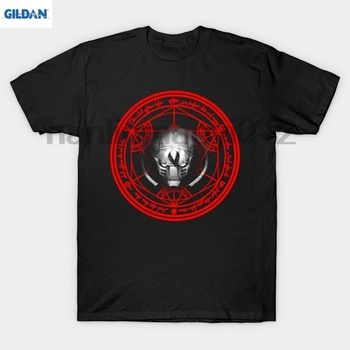 GILDAN İnsan Transmutation #2 T-Shirt